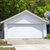 Article garage door repair Monroe County