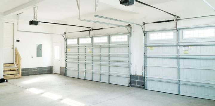 Garage Door Canandaigua NY