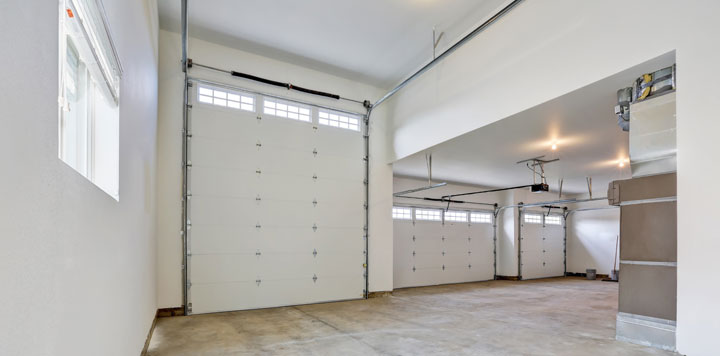 Garage Door Installation Rochester NY