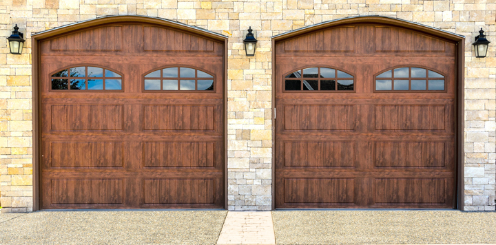 Residential Garage Door Repair Monroe County New York